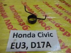 Пружина Honda Civic EU3 Honda Civic EU3 2001