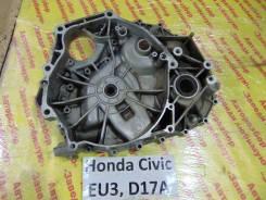 Корпус акпп Honda Civic EU3 Honda Civic EU3 2001