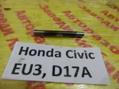Запчасти для акпп Honda Civic EU3 Honda Civic EU3 2001