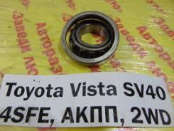 Подшипник акпп Toyota Vista SV40 Toyota Vista SV40 1996