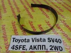Лента тормозная Toyota Vista SV40 Toyota Vista SV40 1996