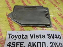 Фильтр акпп Toyota Vista SV40 Toyota Vista SV40 1996