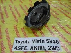 Запчасти для акпп Toyota Vista SV40 Toyota Vista SV40 1996