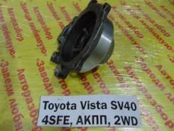 Корпус акпп Toyota Vista SV40 Toyota Vista SV40 1996