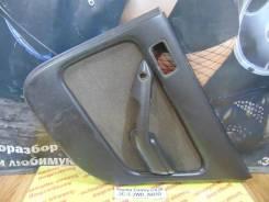 Обшивка двери задн. прав. Toyota Camry CV30 Toyota Camry CV30