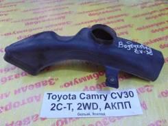 Воздуховод Toyota Camry CV30 Toyota Camry CV30