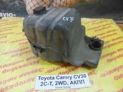 Резонатор воздушного фильтра Toyota Camry CV30 Toyota Camry CV30