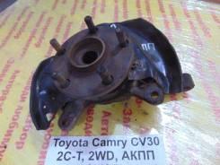 Ступица перед. прав. Toyota Camry CV30 Toyota Camry CV30