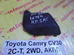 Накладка на стоп-сигнал задн. прав. Toyota Camry CV30 Toyota Camry CV30