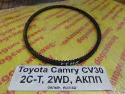 Ремень генератора Toyota Camry CV30 Toyota Camry CV30