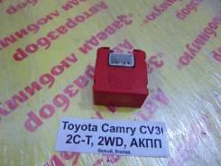Блок управления светом Toyota Camry CV30 Toyota Camry CV30