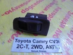 Кнопка стеклоподьемника задн. лев. Toyota Camry CV30 Toyota Camry CV30 1994