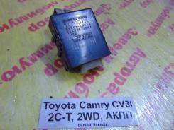 Блок электронный Toyota Camry CV30 Toyota Camry CV30
