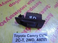 Кнопка стеклоподьемника задн. прав. Toyota Camry CV30 Toyota Camry CV30 1994