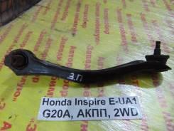 Рычаг поперечный прав. Honda Inspire UA1 Honda Inspire UA1 1996, задний