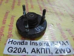 Опора амортизатора перед. прав. Honda Inspire UA1 Honda Inspire UA1 1996