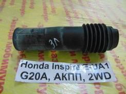 Пыльник амортизатора Honda Inspire UA1 Honda Inspire UA1 1996