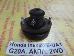 Опора амортизатора задн. прав. Honda Inspire UA1 Honda Inspire UA1 1996