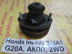 Опора амортизатора задн. лев. Honda Inspire UA1 Honda Inspire UA1 1996