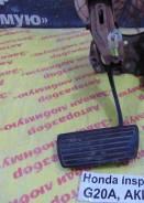 Педаль тормоза Honda Inspire UA1 Honda Inspire UA1 1996