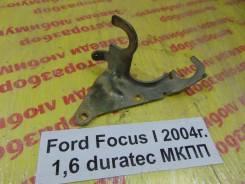 Кронштейн Ford Focus DBW Ford Focus DBW 2004