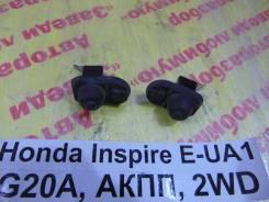 Концевик двери Honda Inspire UA1 Honda Inspire UA1 1996