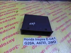 Карман Honda Inspire UA1 Honda Inspire UA1 1996