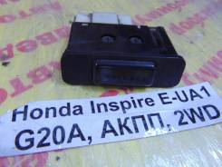 Кнопка включения противотуман фар Honda Inspire UA1 Honda Inspire UA1 1996