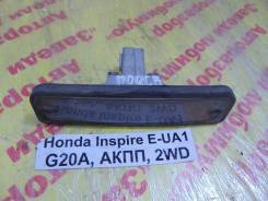 Подсветка номера Honda Inspire UA1 Honda Inspire UA1 1996