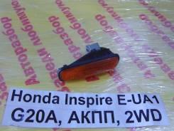 Указатель поворота желтый Honda Inspire UA1 Honda Inspire UA1 1996, правый