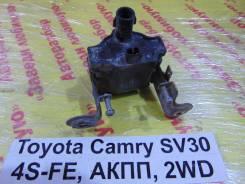 Катушка зажигания Toyota Camry SV30 Toyota Camry SV30