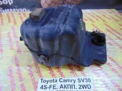 Резонатор воздушного фильтра Toyota Camry SV30 Toyota Camry SV30