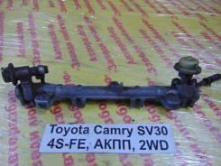 Рампа топливная Toyota Camry SV30 Toyota Camry SV30