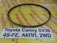 Ремень гидроусилителя руля Toyota Camry SV30 Toyota Camry SV30