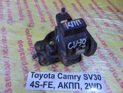Опора двигателя Toyota Camry SV30 Toyota Camry SV30