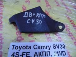 Кронштейн двигателя Toyota Camry SV30 Toyota Camry SV30