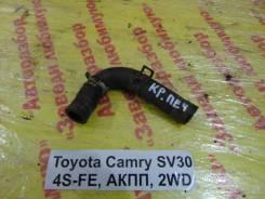Патрубок отопителя Toyota Camry SV30 Toyota Camry SV30