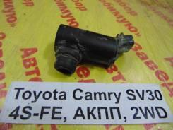 Насос омывателя Toyota Camry SV30 Toyota Camry SV30