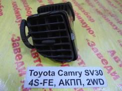Решетка вентиляционная Toyota Camry SV30 Toyota Camry SV30