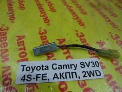 Датчик температуры Toyota Camry SV30 Toyota Camry SV30