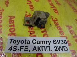 Клапан вакуумный Toyota Camry SV30 Toyota Camry SV30