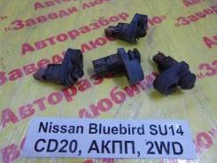 Концевик двери Nissan Bluebird SU14 Nissan Bluebird SU14