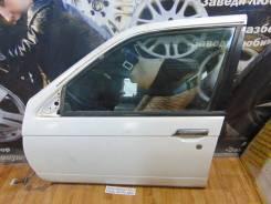 Дверь перед. лев. Nissan Bluebird SU14 Nissan Bluebird SU14