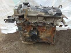 Двигатель Lifan Smily 320 Lifan Smily 320 2012