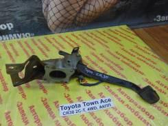 Педаль тормоза Toyota Town-Ace Toyota Town-Ace 1994