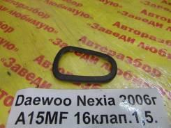 Накладка ручки двери перед. лев. Daewoo Nexia T100 Daewoo Nexia T100 2006