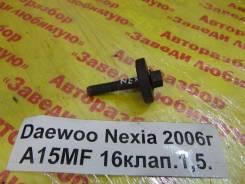 Болт коленвала Daewoo Nexia T100 Daewoo Nexia T100 2006