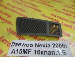 Решетка динамика Daewoo Nexia T100 Daewoo Nexia T100 2006