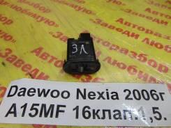 Кнопка стеклоподьемника задн. лев. Daewoo Nexia T100 Daewoo Nexia T100 2006