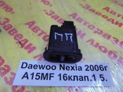Кнопка стеклоподьемника перед. прав. Daewoo Nexia T100 Daewoo Nexia T100 2006